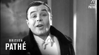 Dennis Noble (1934)