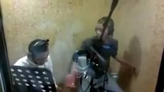 موال.ياحمام الدوح وشمالك تون كامله ...اشتركو بلقاة راح اجيب فيديوات جديده 😚 😘 😛 😘 😚 😚 😎