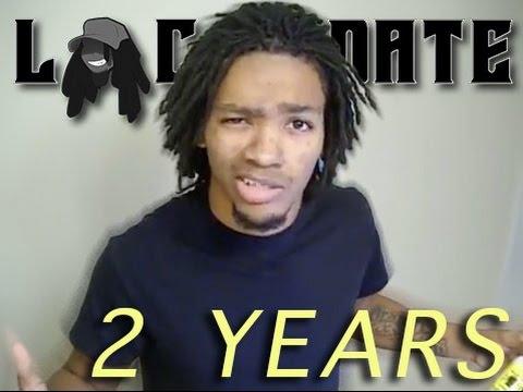 Kendrick lamar the ways pmv - 1 part 5