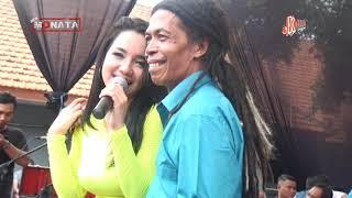 Download lagu NEW MONATA SATU HATI SAMPAI MATI Voc LALA WIDY Feat SODIQ (AZA SOUND SYSTEM DAMARSI SIDOARJO)