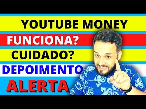 Daniela Mercury - Você não entende nada from YouTube · Duration:  4 minutes 15 seconds