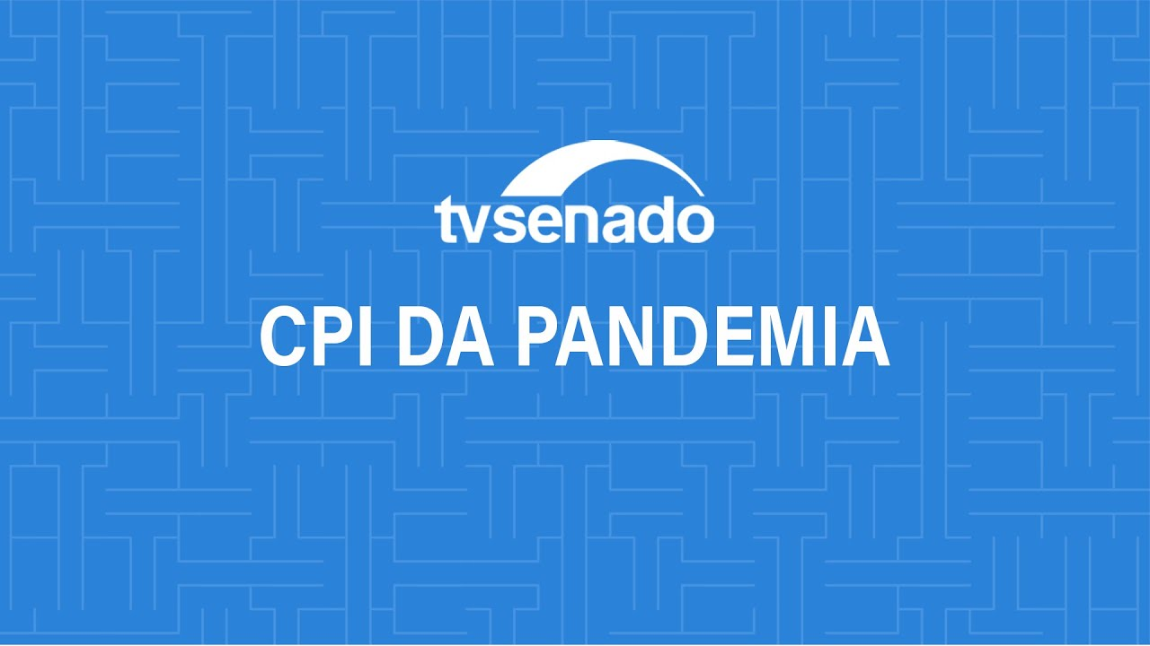 Download #CPIdaPandemia ouve Danilo Trento, sócio da Primarcial Holding e Participações – 23/9/2021