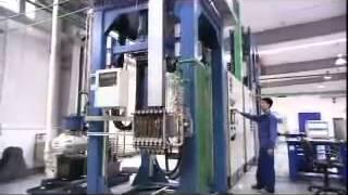 Недорогие металлорежущие инструменты ZCC КНР(Наша группа - http://vk.com/metalloobr Дешевые режущие инструменты ZCC КИТАЙ Сайт - http://www.zccct-europe.com Видео ..., 2015-02-12T15:58:45.000Z)