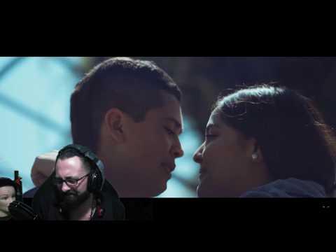 Gran Rah - Bailas ft WH (Vídeo Clip Oficial) | Reaccion | Snazzy