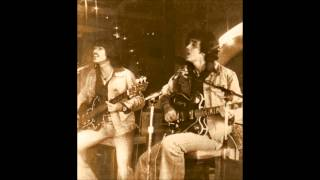 Dixie-Laurance Ferdinands - Midnight Cruiser - Dixie & Bianco - 1975