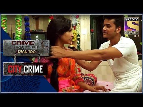 City Crime | Crime Patrol | महाराष्ट्रा हत्याकांड | Maharashtra