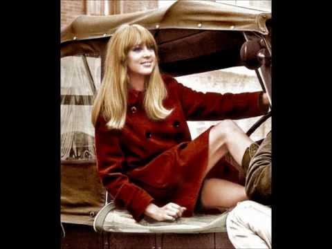 Pattie Boyd Tribute