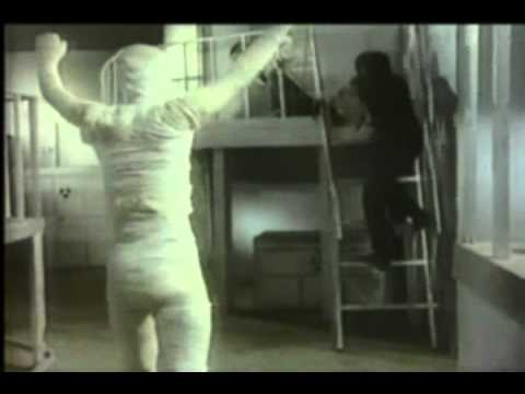 Spectreman Episode 39 Operation Break into the Monster Zone (Pt 2 of 2)
