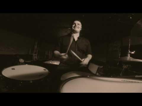 Aaron Rizzo Band @ Nines