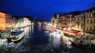 Westy - Venice [Grime Instrumental]