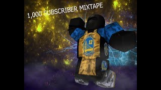 Roblox Nba Phenom Youtuber Colab Mix Ft Aussault