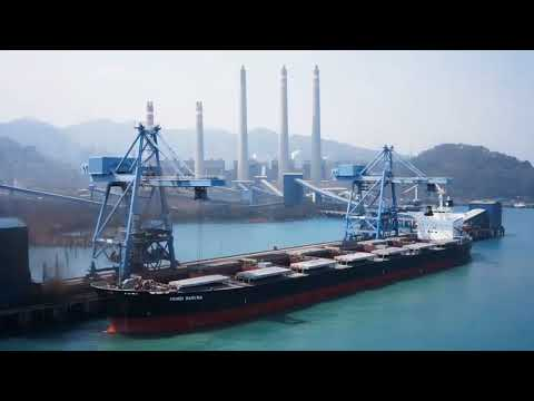 Saigon Bulk Carriers Pte Ltd