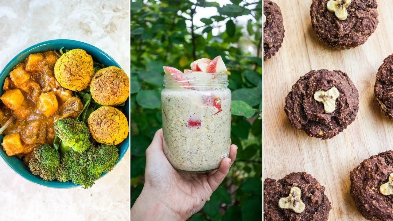 What i eat in a day in university easy meal ideas vegan what i eat in a day in university easy meal ideas vegan healthy ccuart Image collections