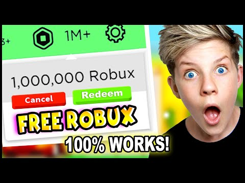 Alex And Zach And Lizzy Roblox Royal High Free Robux Hack For This Secret Code Hack Gets You Free Robux 100 Working 2020 Adopt Me Tiktok Hacks Prezley Youtube