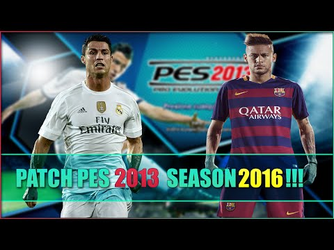 download patch pes 2013 terbaru 12.0
