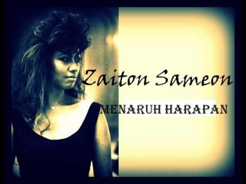 Zaiton Sameon