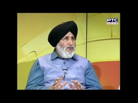 DALEEL with SP Singh, on private schools' fee hike, parents' protests & education sector management