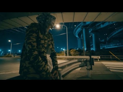 COVAN RETCH ON YOU / 457 MUSIC VIDEO