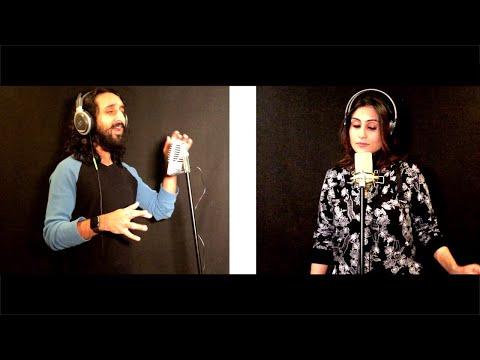 The Pyar Vyar Mashup   Ankita Music Ft Saad Arif Tauseef