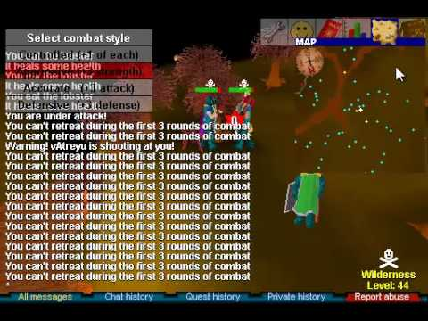 Runescape classic bot killing trip gone wrong youtube runescape classic bot killing trip gone wrong gumiabroncs Image collections