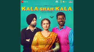 Boliyaan Sonu Kakkar Free MP3 Song Download 320 Kbps