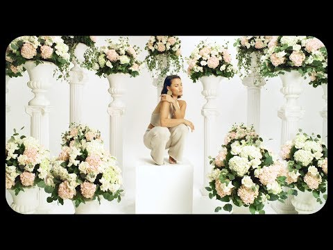BAYNK - Settle feat. Sinéad Harnett [Official Music Video]