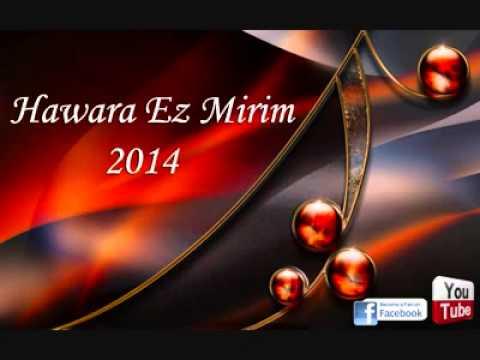 Hawara ez Mirim - Instrumental 2014 by Firaz Can indir