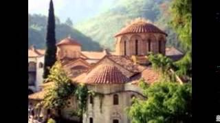 Отдых в прекрасной Болгарии!(, 2015-07-12T20:57:42.000Z)