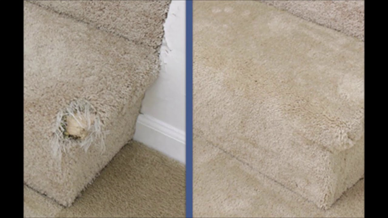Beverly Hills Carpet Cleaning Fine Rugs Oriental Clean