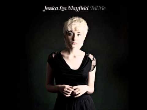 Jessica Lea Mayfield-Trouble