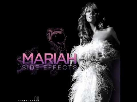 Mariah Carey - Side Effects (Remix Without Rap) mp3