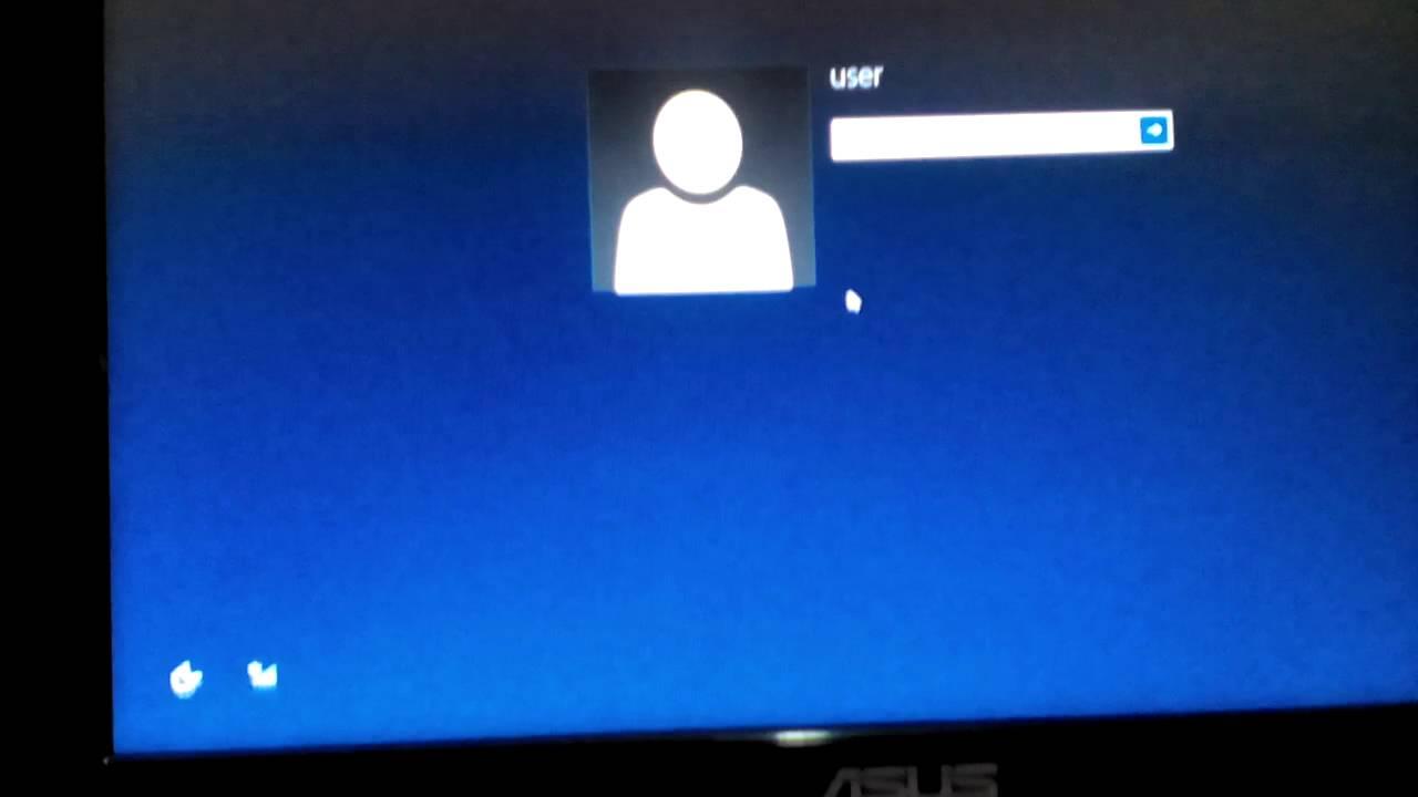 Cara Mengatasi Tidak Bisa Membuka Password Di Laptop Youtube