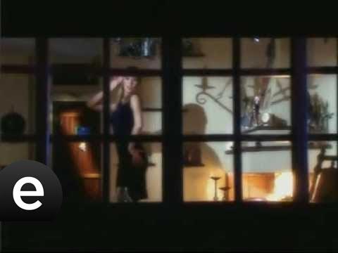 Her Sevda Bir Ölümmüş (Hakan Altun) Official Music Video #hersevdabirölümmüş #hakanaltun