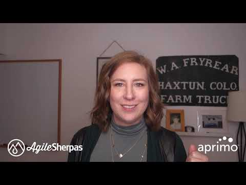 aprimo webinar promo AF edit1