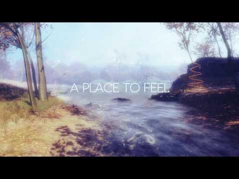 Самые расслабляющие VR игры