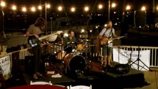 Download Lifted Tack- Red House, SDYC, 9/10/16 MP3 song and Music Video