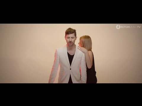 Akcent feat Lidia Buble & DDY Nunes  Kamelia  Music
