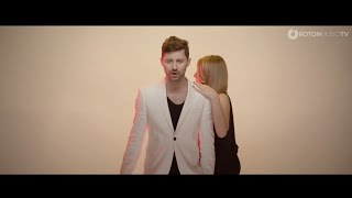Akcent feat Lidia Buble &amp DDY Nunes - Kamelia (Official Music Video)