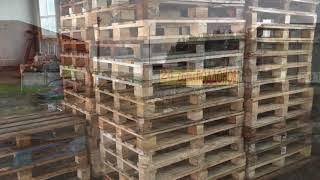 SAWAXE покупка продажа поддонов в Коломне