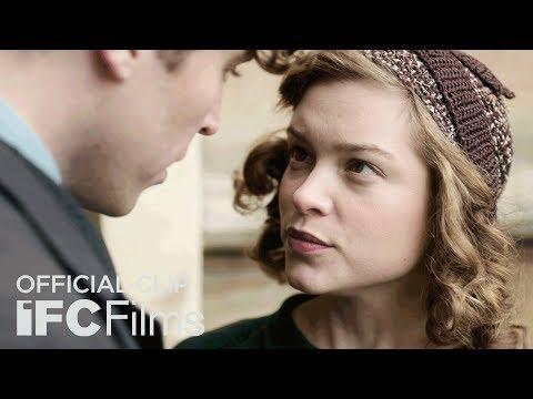 "Red Joan - ""My Little Comrade"" I HD I IFC Films"