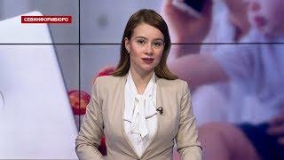 Мамы в декрете смогут бесплатно получить образование в Севастополе