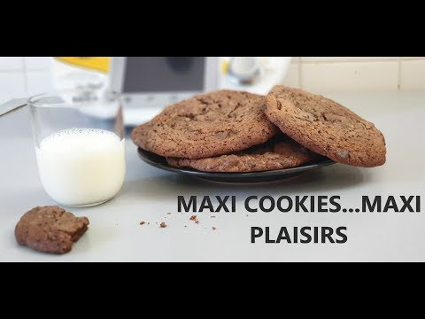 maxi-cookies-maxi-plaisirs-au-thermomix