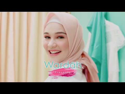 tutorial-wardah-long-lasting-lipstick-one-for-all-–-lip-cheek-eye