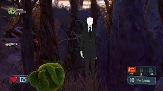 One of GuruKid's most viewed videos: Best Easter Eggs Series - Plants vs. Zombies: Garden Warfare // Ep.68