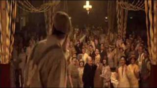 o brother where art thou constant sorrow