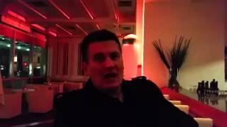 Ivan Jurcevic video