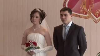 невеста говорит нет