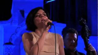 Jasmin Tabatabai - Another Sad Song - Live in Berlin (4/8)