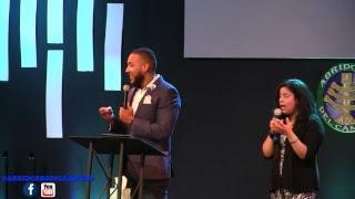 servicio en vivo (live stream)