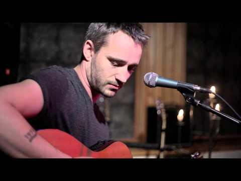 Rasmus Walter - Lige Her, Lige Nu (Medley Sessions)